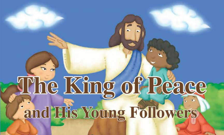 the-king-of-peace-2-new2-b-1